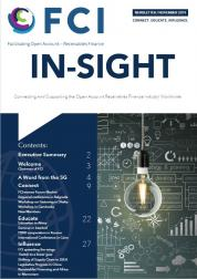 In-Sight November 2019 cover