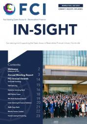 front-In-Sight-July-19