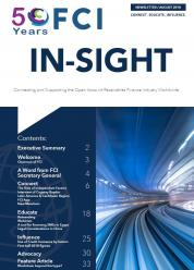 front-page-In-Sight-August-2018