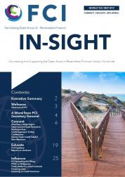 front-page-In-Sight-May-2019