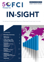 front-page-In-Sight-November-2018