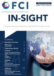 front-page-In-sight-August-19