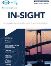 front-page-insight-march