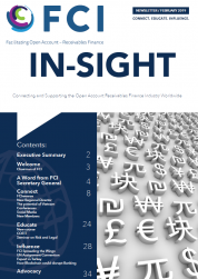 frontpage-In-sight-Feb-2019