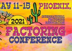 IFA Factoring Conference