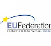 EUF EU Federation on White
