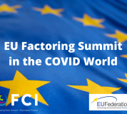 EU Factoring Summit in the COVID World