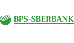 bps-sberbank news