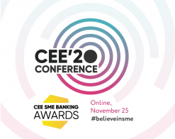 CEE conference