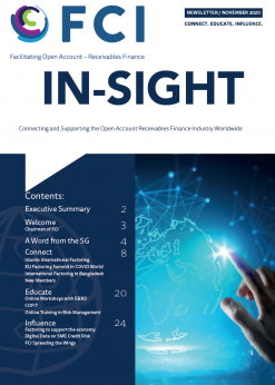 In-Sight November